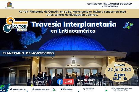 Travesía Montevideo 8Aniv 22Jul2021.jpg