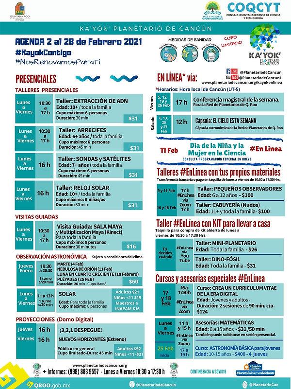 AGENDA Presencial + EnLinea Feb2021-.jpg