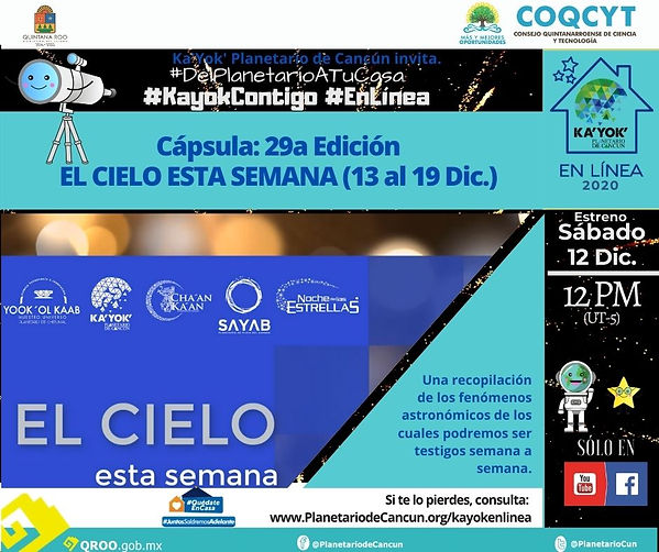29. El Cielo Esta Semana 13-19Dic 2020.j