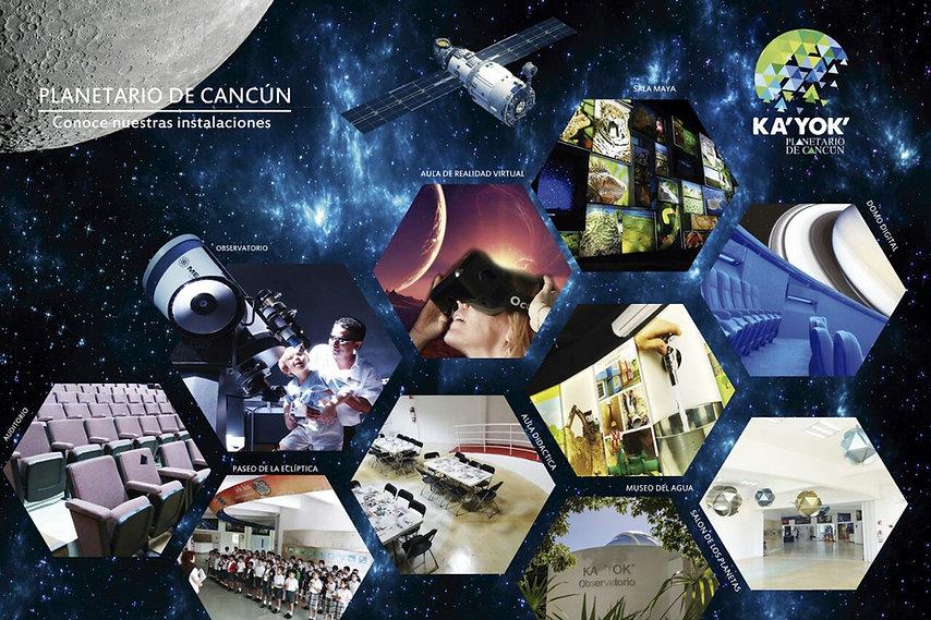 Collage Kayok Web.jpg
