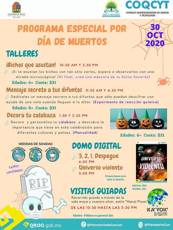 Día_Muertos_30_Oct2020_Kayok.jpeg