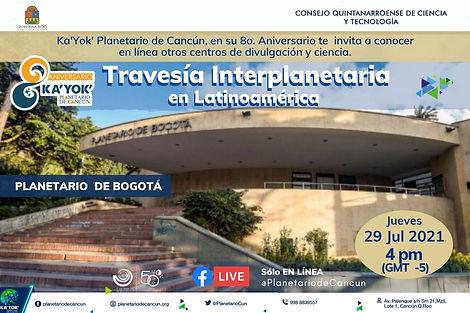 Travesía Bogotá 8Aniv 29Jul2021.jpg