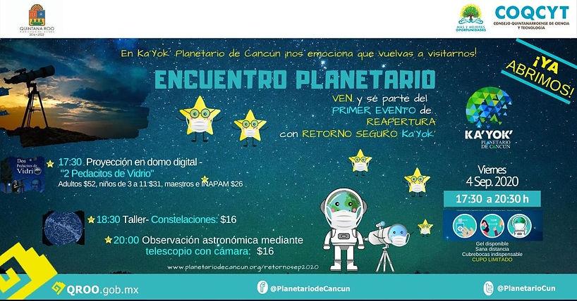 Encuentro Planetario Reapertura.jpg