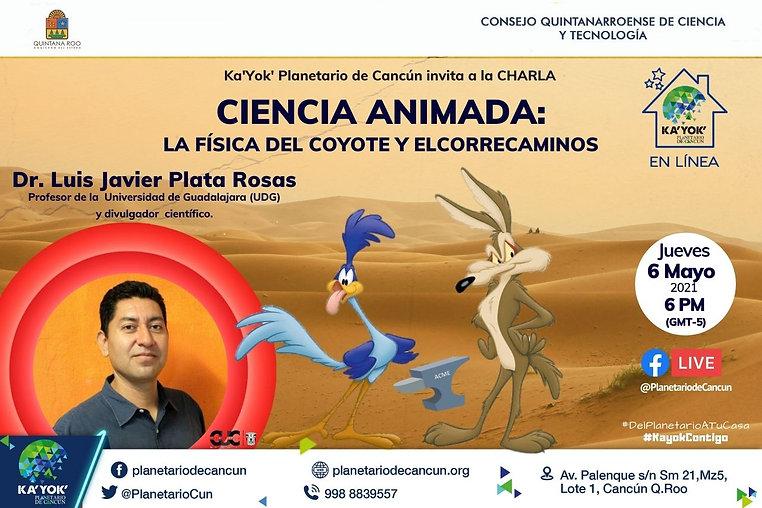 Ciencia Animada  6Mayo2021.jpg