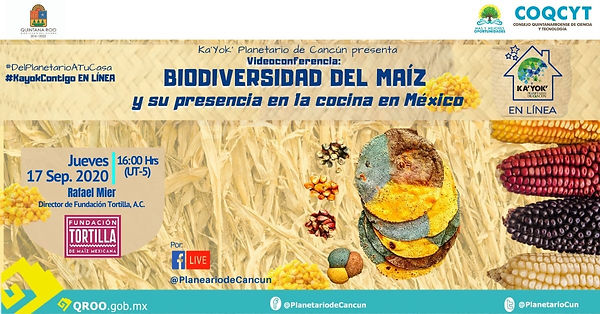 DPATC Maiz Biodiversidad 17 Sep2020.jpg