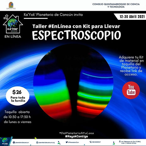 Espectroscopio Abril 2021 DPATC.jpg