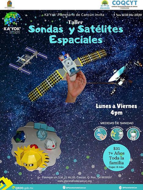 Sondas y Satélites Nov 2020.jpg