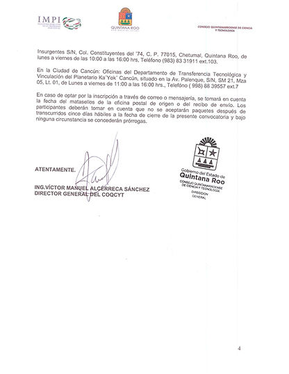 Convoca Registro de Marca 2021 IMPI  Hoja4de4-.jpg