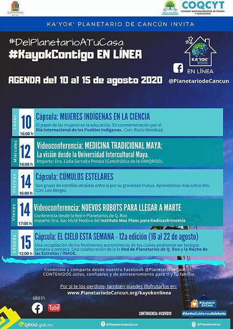 KaYokContigo AGENDA 10-15 jul 2020 (2).j