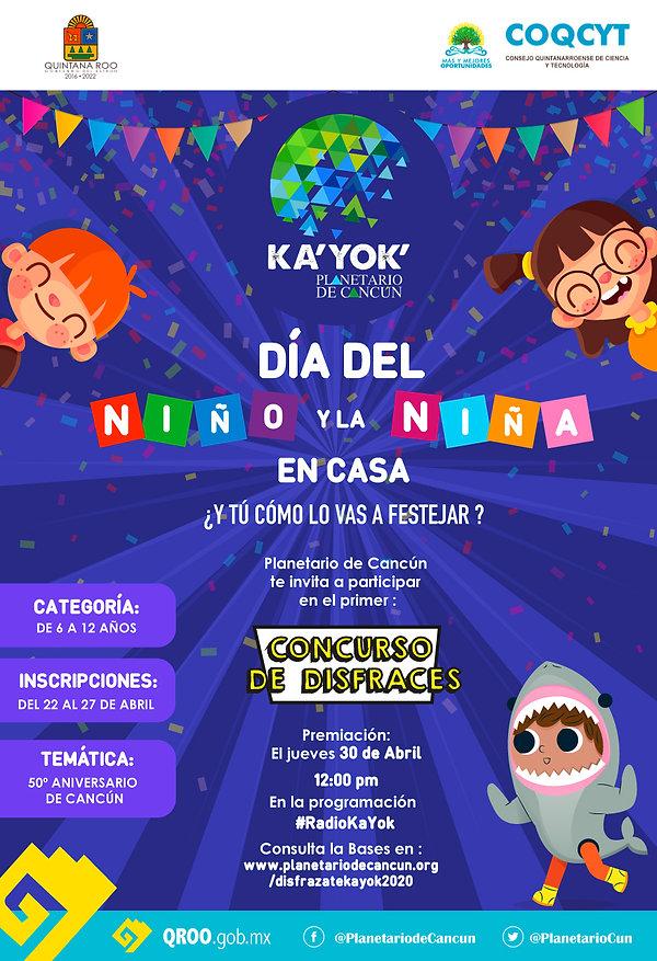 Concurso-de-Disfraces---KA'YOK'.jpg