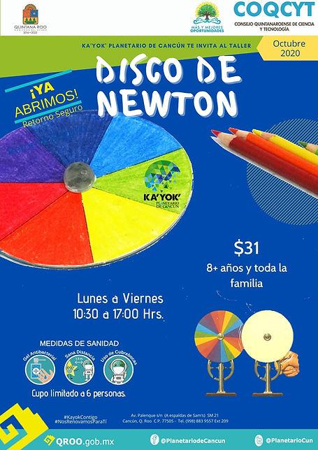 Disco Newton Oct 2020 ok (1).jpg