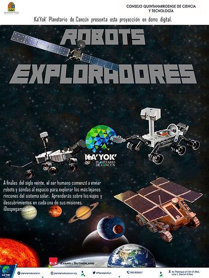 Robots Exploradores (VE202021).jpg