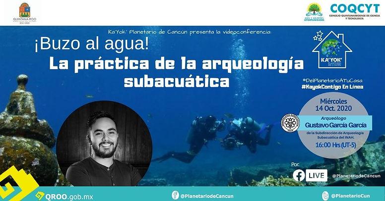 DPATC_Buzo_al_agua_Gustavo_García_14Oct