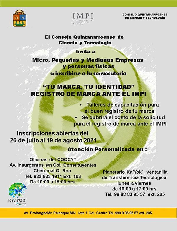 REGISTRO DE MARCA Jul-Ago2021 IMPI COQCYT.jpg