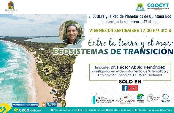 ECOSISTEMAS_DE_TRANSICIÓN_Héctos_Abuid