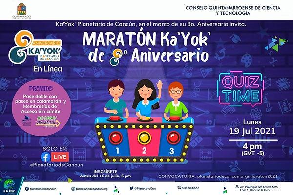 Maratón Kayok 8Aniv 19Jul2021.jpg