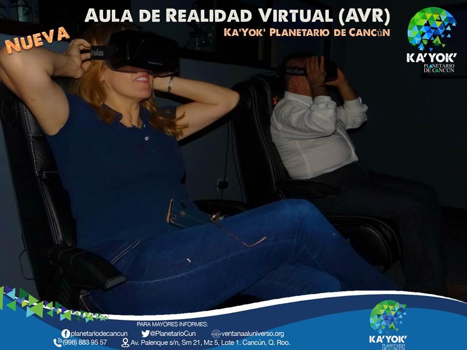 Kayok Nva Aula R Virtual3 .jpg