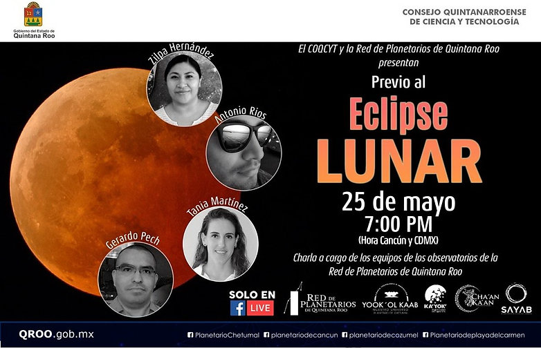 Charla ECLIPSE TOT LUNA RPQR Mayo 2021-.
