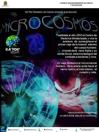 Microcosmos (VE2021).jpg