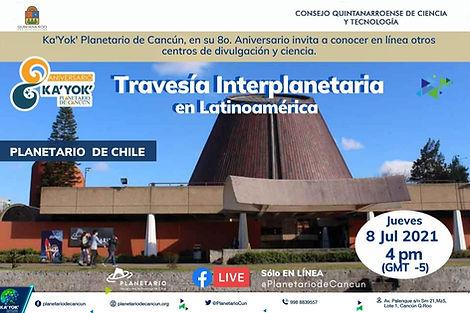 Travesía Chile 8Aniv.jpg