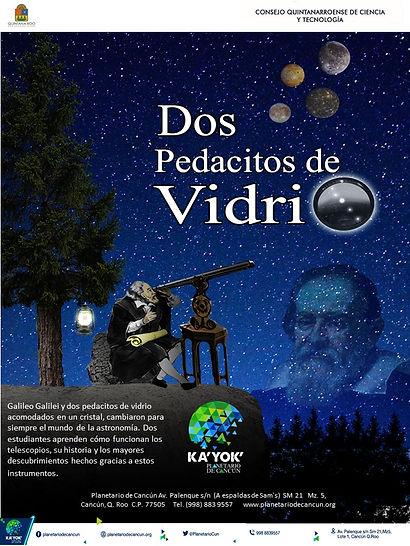 2 Pedacitos de Vidrio (VE20201).jpg