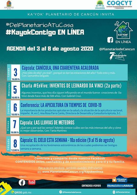 KaYokContigo AGENDA 3-8 Ago 2020.jpg