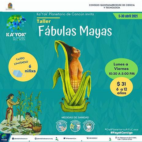 Fábulas Mayas 2021.jpg