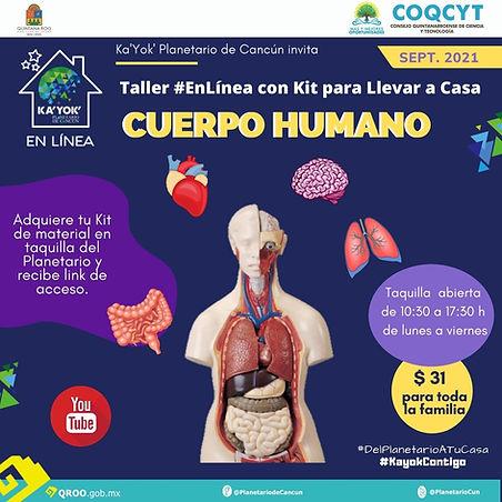 Cuerpo Humano 2021.jpg