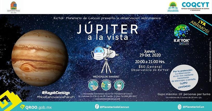 Júpiter__29_Oct_2020.jpg