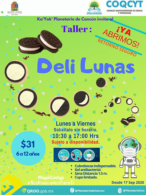 Deli Lunas Taller Kayok Sep2020.jpg