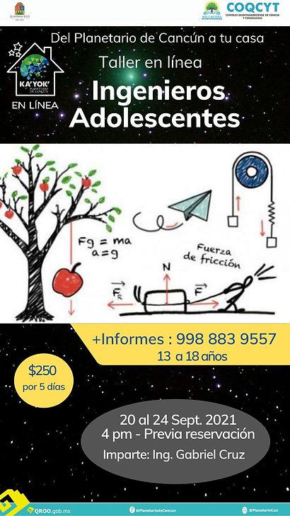 Ingenieros Adolescentes 23-27 Agosto 2021 DPATC.jpg