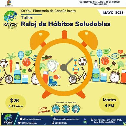 Reloj Hábitos Saludables 2021 (3).jpg