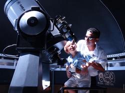 Telescopio ALTA1024.JPG