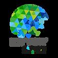 Kayok Fondo Blanco Letra GRIS PNG (logo)