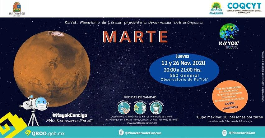 Marte_en_Oposición_12_y_26_Nov_2020.jpg