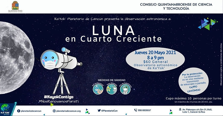 LUNA  20 Mayo 2021.jpg