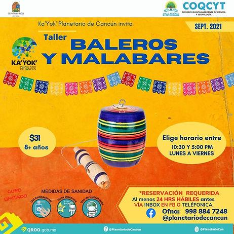 Baleros y Malabares Sep2021.jpg
