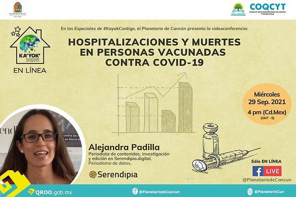 Hospitalizac Muertes Vacunas Covid Serendipia A Padilla 29Sep2021  (5).jpg