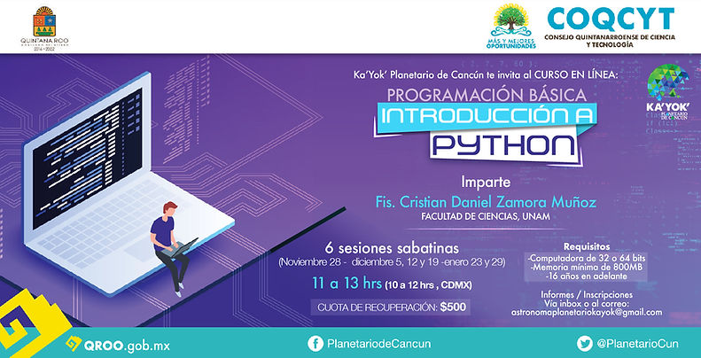 curso-python-criszamora-0-01.jpg
