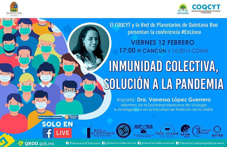 Inmunidad Colectiva 12Feb2021 RPQR (1).j