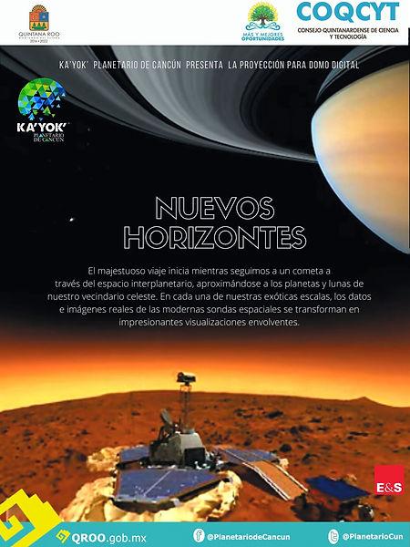Nuevos Horizontes .jpg