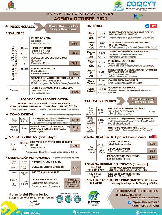 AGENDA Presencial + EnLínea Oct 2021 OK (2).jpg