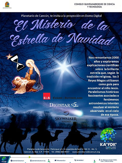 Estrella de la Navidad (VE2021).jpg