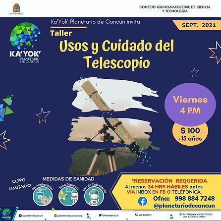 Telescopios Usos y Cuidados 2021 (1).jpg