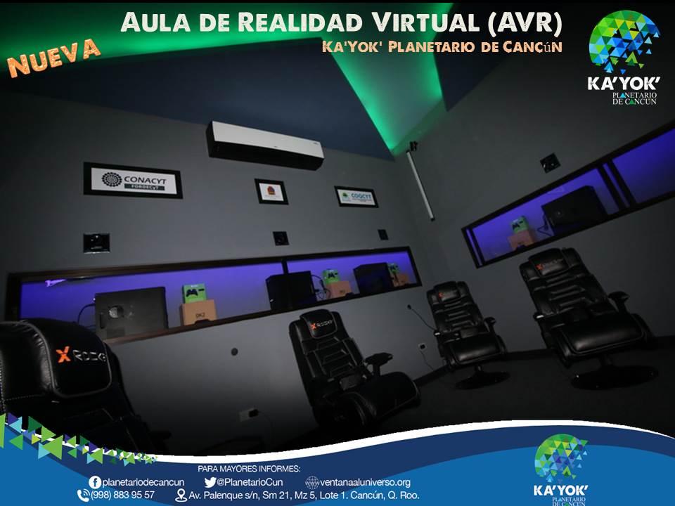 Kayok Nva Aula R Virtual2 .jpg