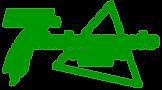 2020_aniv_kayok_logo.png