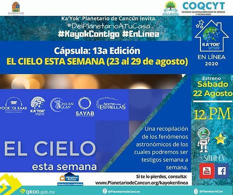 DPATC El Cielo 13a Ed 22Ago2020.jpg