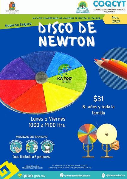 Disco Newton Nov 2020.jpg
