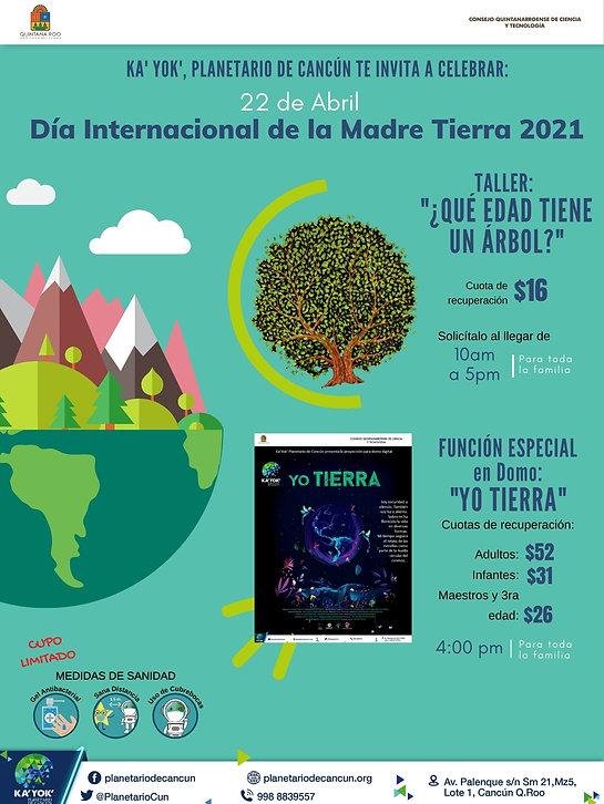 Día  Int Tierra DIT 22Abril2021.jpg
