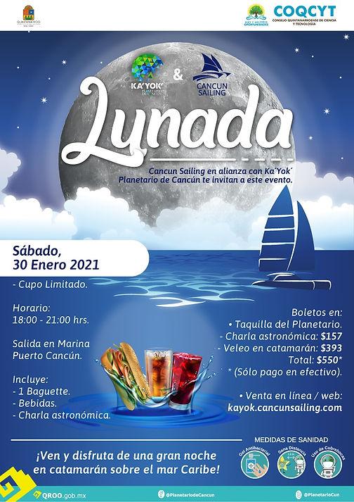 Lunada Veleada 30Ene2021.jpeg